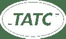 TATC Logo