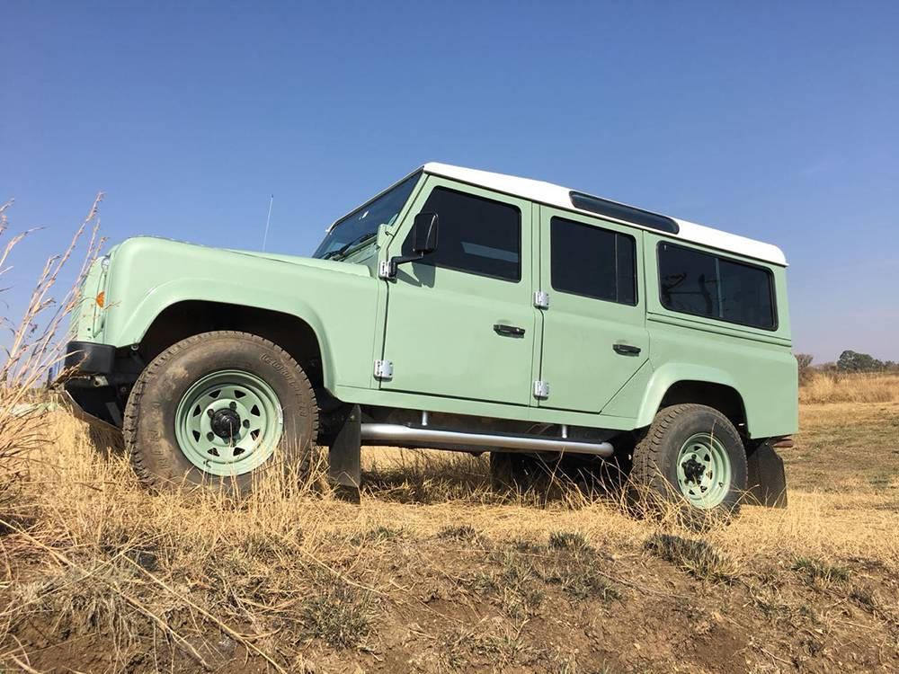 Landrover Defender 110 CSW 5 a4