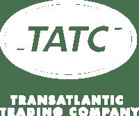 TATC Mono Logo 407
