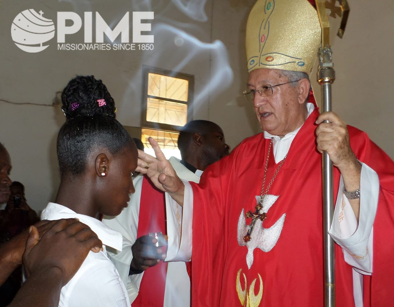 Bishop Zilli 01