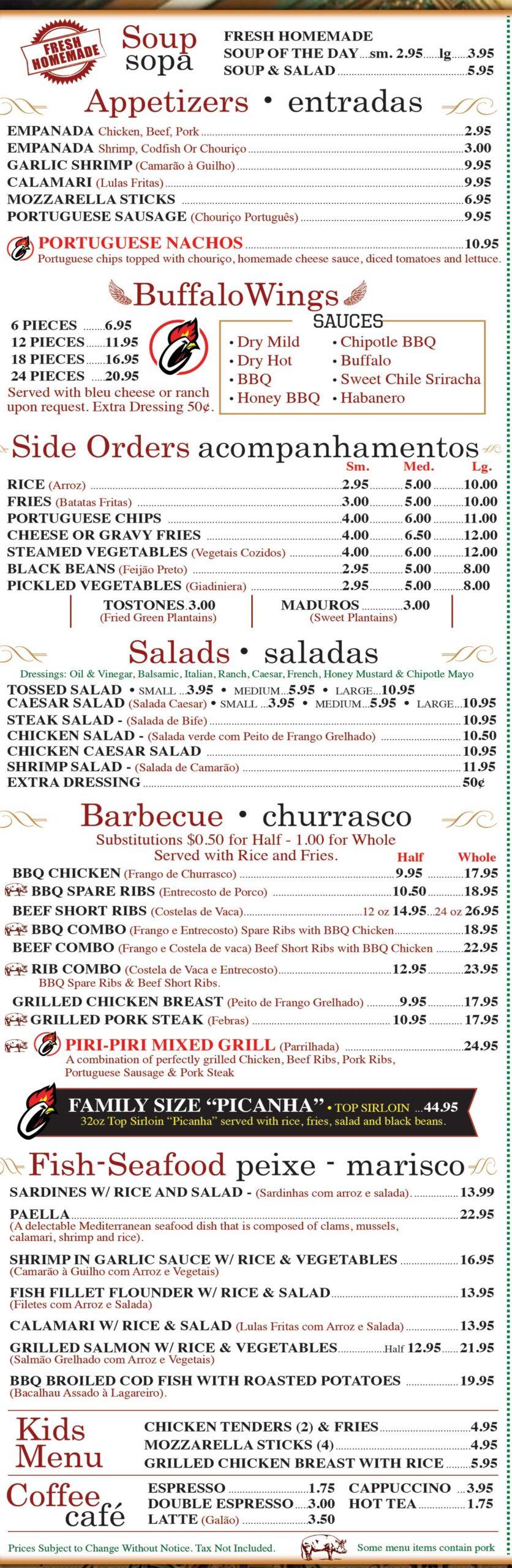 CravenBBQ-Menu-Linden-Lunch-Page1