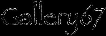 Gallery67_Logo-1__1_-removebg-preview
