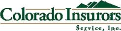 Colorado Insurors Service, Inc.