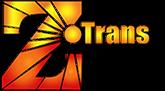 cropped-logo165.png