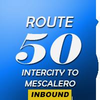iconRoute50inbound
