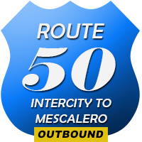 iconRoute50outbound