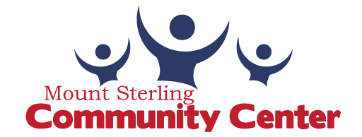Mount Sterling Community Center