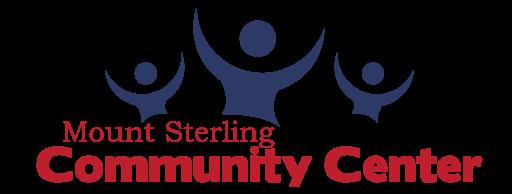 Mount Sterling Community Center