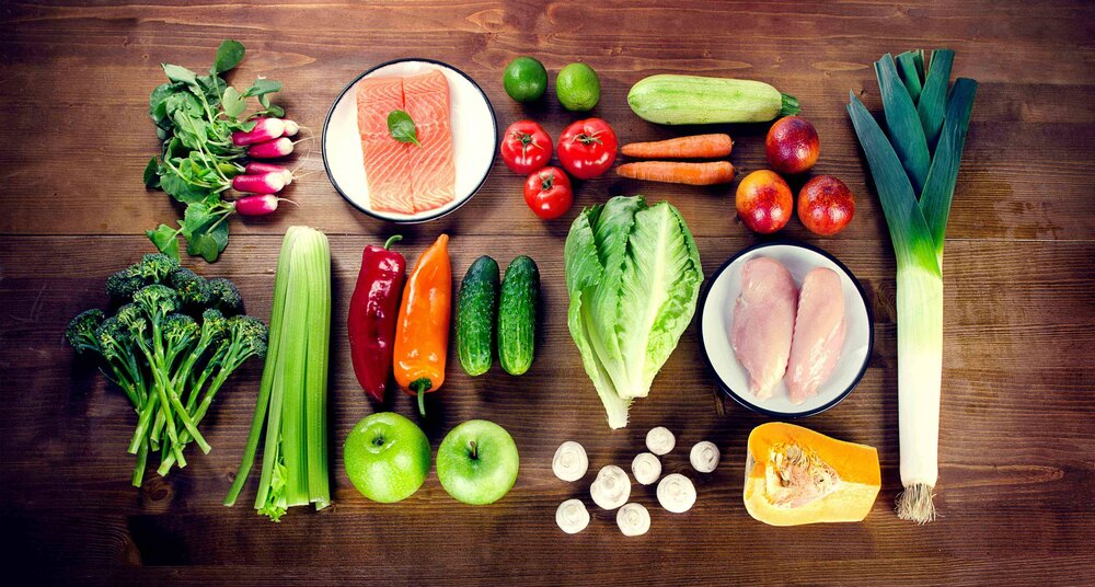 Phoenix-Personal-Training-balanced-diet-feature