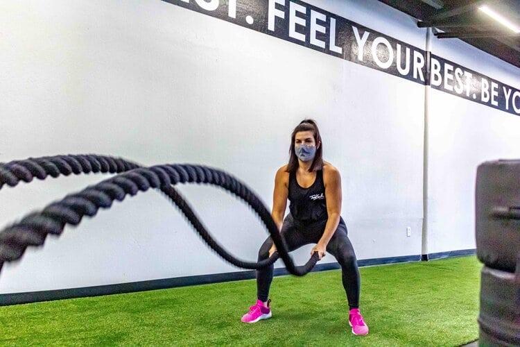 Phoenix-Personal-Training-metabolism