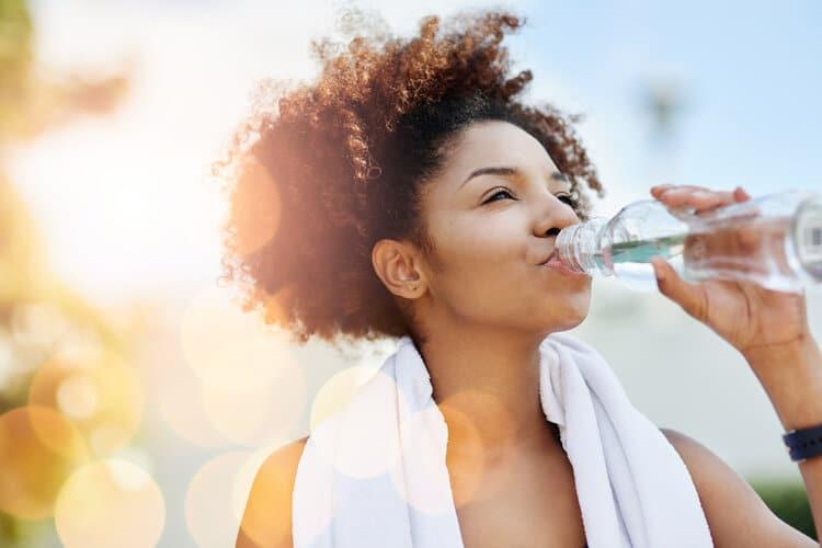 Phoenix-Personal-Training-water-we-drink