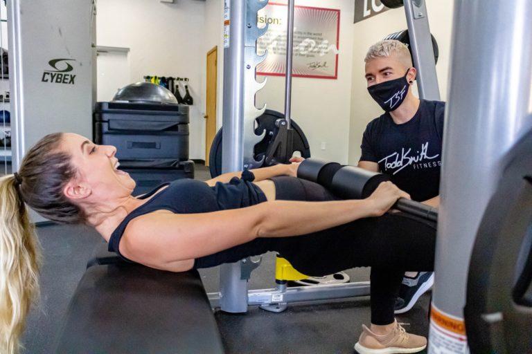 Todd-Smith-Fitness-Phoenix-AZ-glute-raise