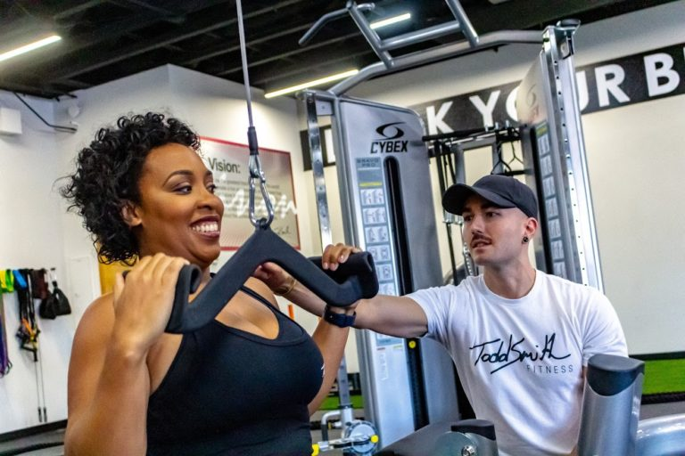 Todd-Smith-Fitness-Phoenix-AZ-gmb