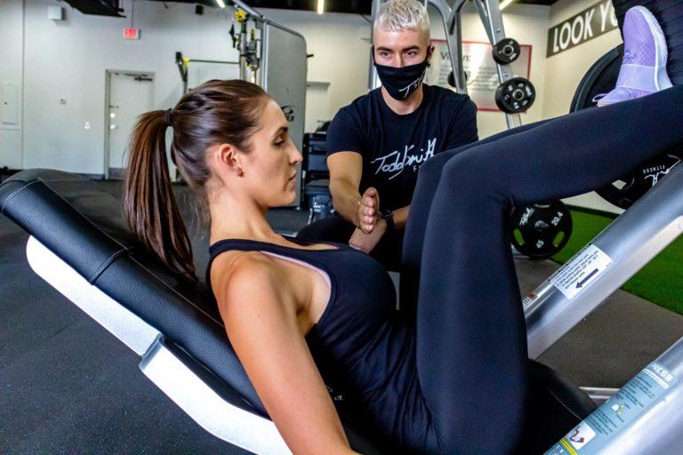 Todd-Smith-Fitness-Phoenix-AZ-leg-press