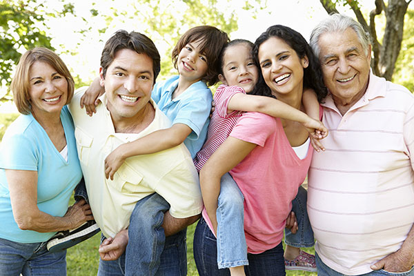 Parents and Grandparents Sponsorship Program Opens Jan 28, 2019 – Are you ready?