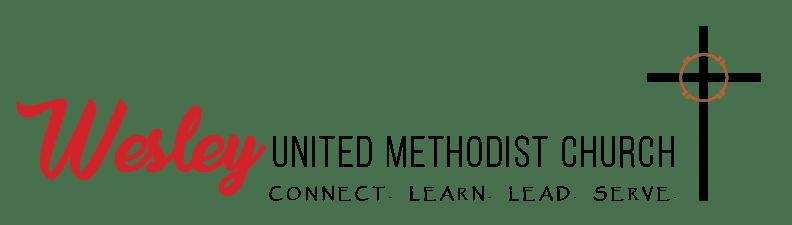 Full-Logo-1