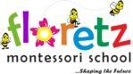 Floretz Academy