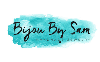 Bijou by Sam logo