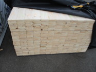 Common Boards White Fir 1x4 Thumb #1. Click to enlarge.