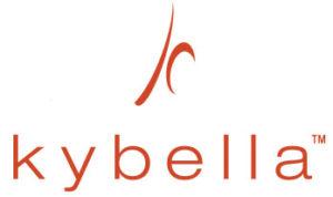 kybella-logo-300x178