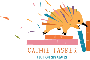 Cathie Tasker