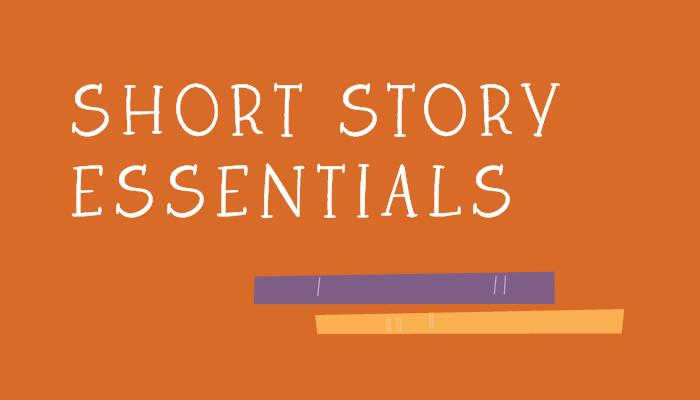 Short Stories Essentials Course