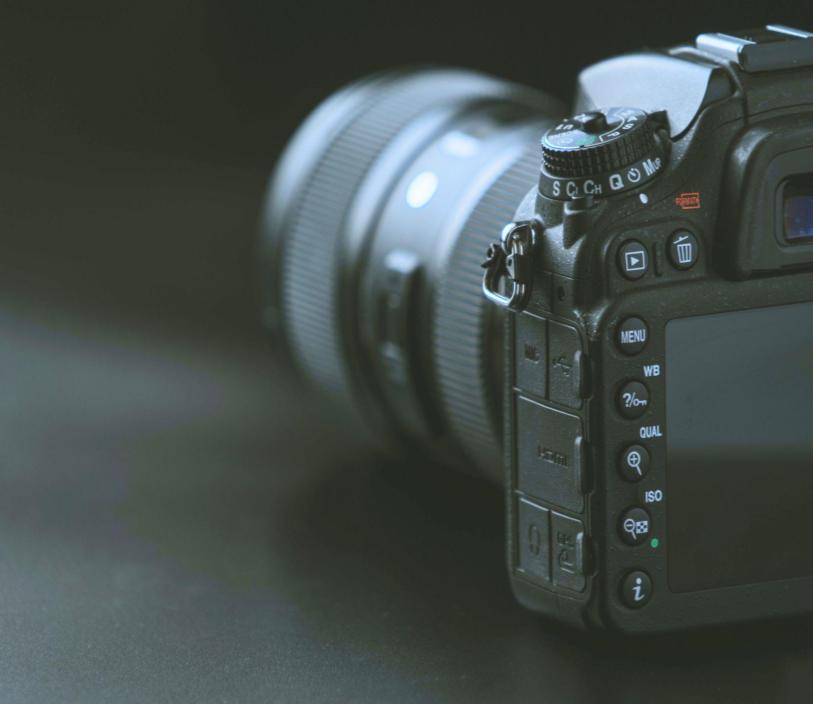 camera prt 3 (1)