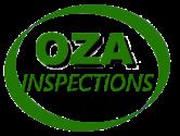 OZA Inspections Ltd