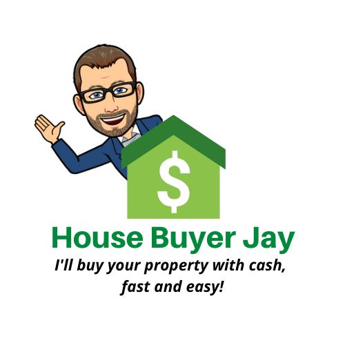 House Buyer Jay