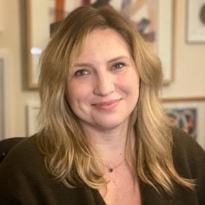project parachute, physician mental health, physician burnout, stephanie zerwas