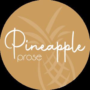 Pineapple Prose Copywriters