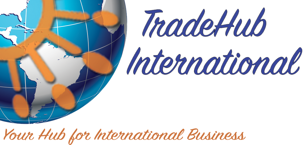 TradeHub International
