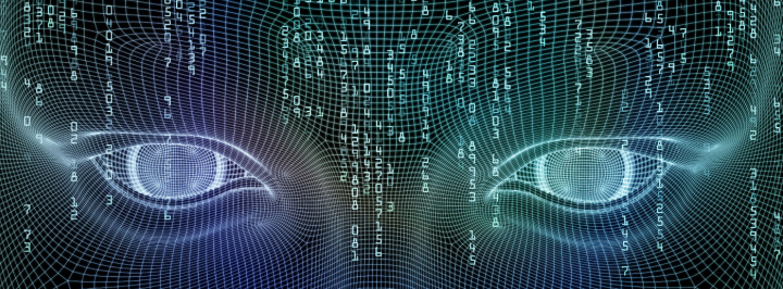 THE NEW AI –> AT, ARTIFICIAL TRADING