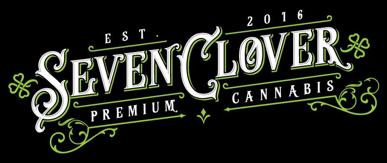 SEVEN CLOVER