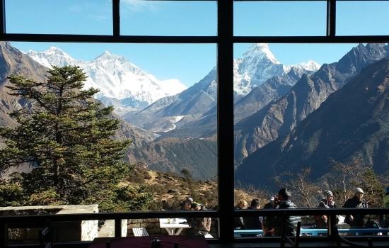 The Beginner's Guide to Trekking in Nepal