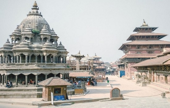 Places To See In Patan | Attractions In Patan