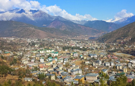 How to Plan a Bhutan Tour? (w/Suggested Trip Itineraries)
