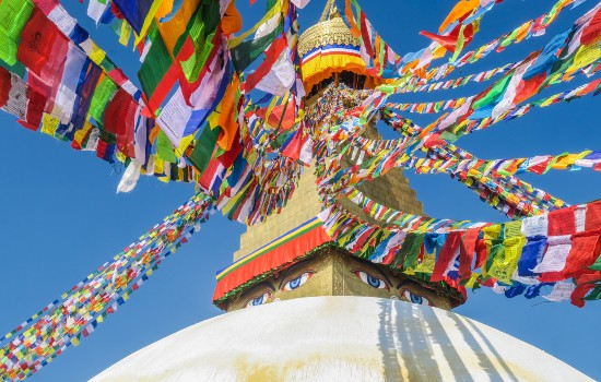 Suggested itinerary & things-to-do for a-week trip to Nepal