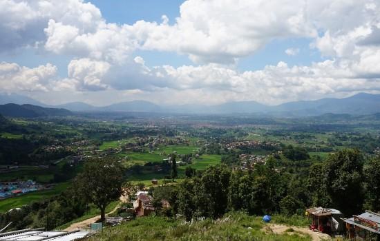 5 BEST SHORT AND EASY TREKS IN NEPAL