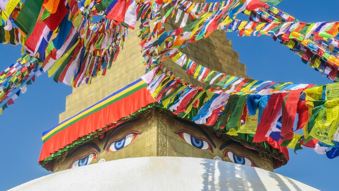 Essential Info Before Heading For Nepal