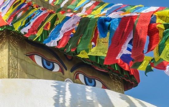 7Nights 8Days Enriching Nepal Tour Package