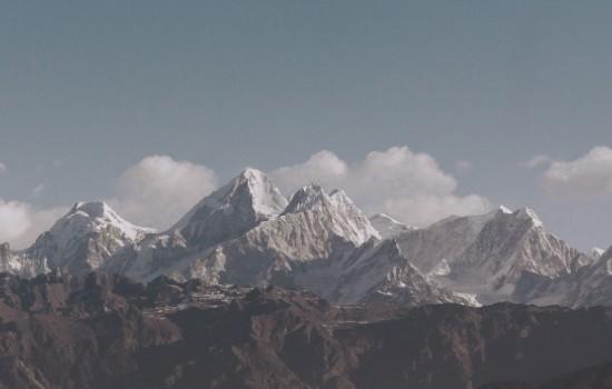Nagarkot to Dhulikhel One-Day Hike