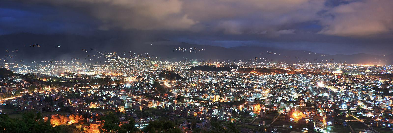 Places To See In Kathmandu Valley | Attractions In Kathmandu Valley