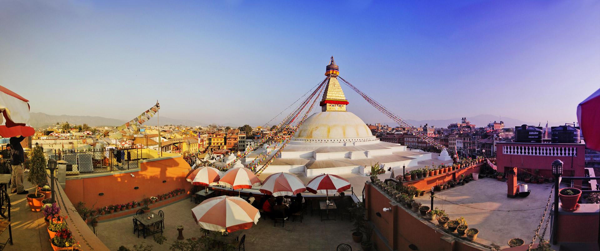 Nepal Travel FAQ`s