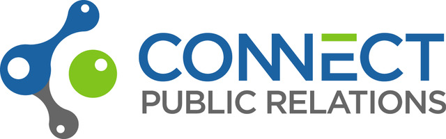 Connect Public Relations
