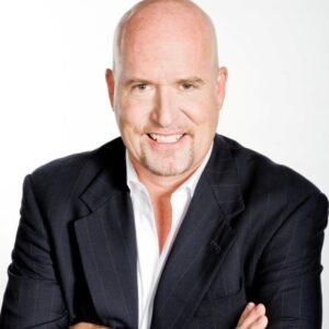 Michael D. Butler