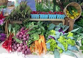Delaware Avenue Farmers Market