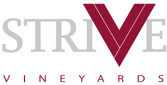 Strive Vineyards