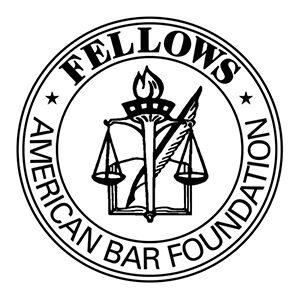Rami-ABF-Fellows