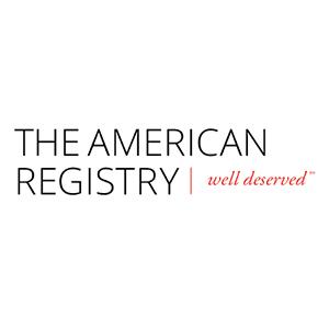 Rami-American-Registry